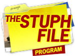 preview-gallery-stuphfile-program-logo